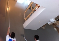 reparation de stuc Sherbrooke