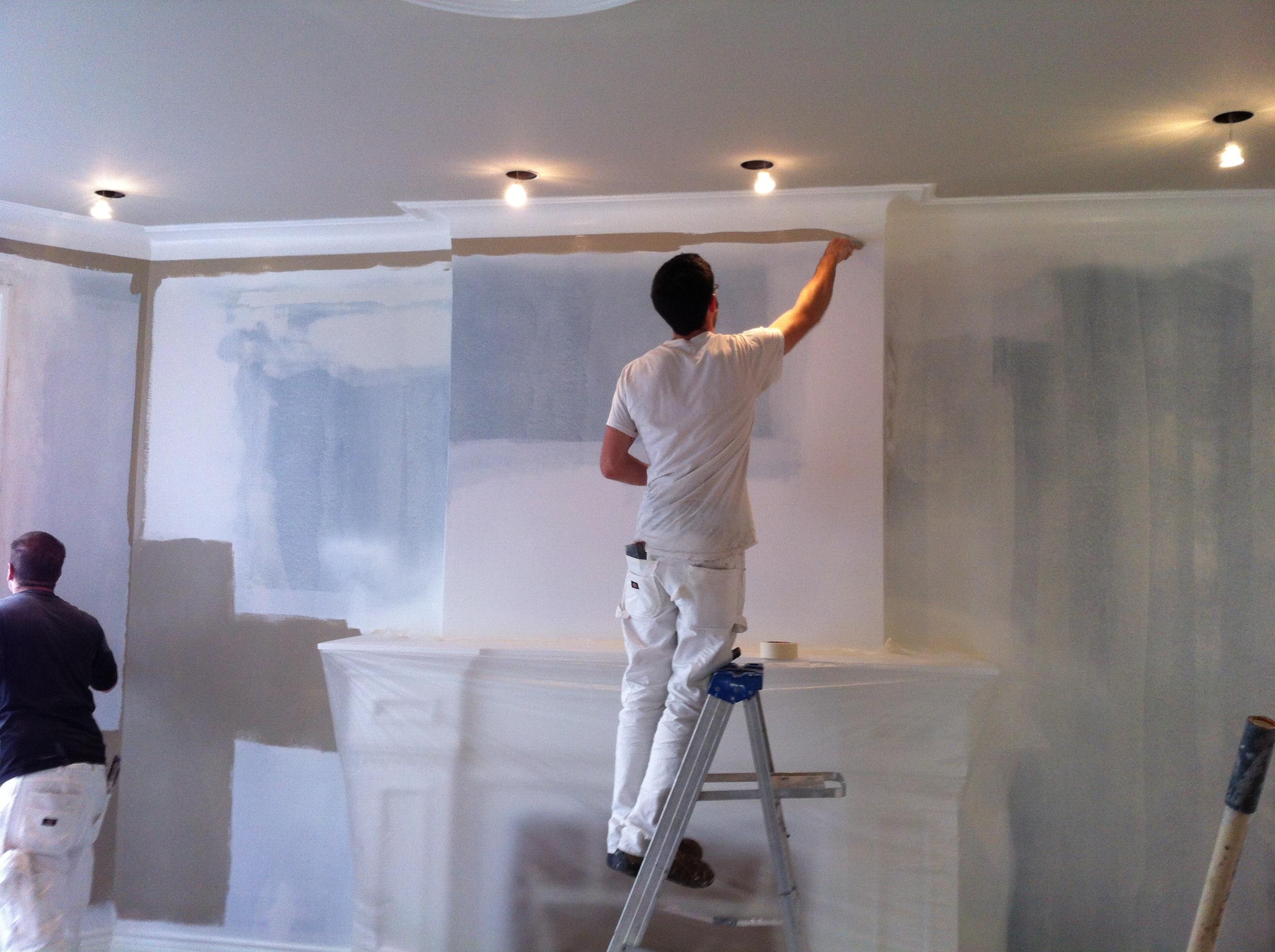 glossaire terminologique de l industrie de la peinture en b timent saint laurent qc. Black Bedroom Furniture Sets. Home Design Ideas